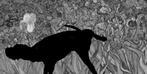 dogpeeing_silhouette4