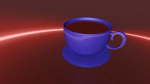 tea_onmars2